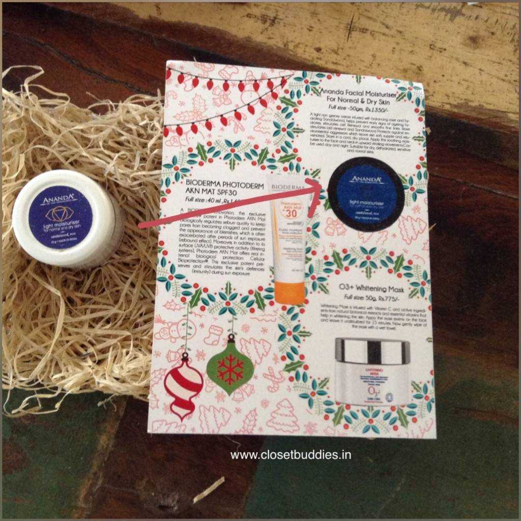 image 2 1024x1024 - My Envy Box December 2015 Review