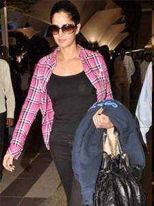 checkered_shirts_katrina_kaif