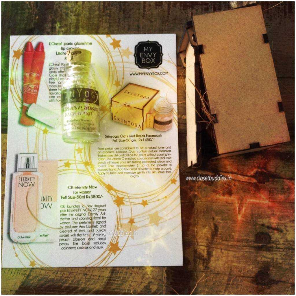 image 2 1024x1024 - My Envy Box- January 2016 Review
