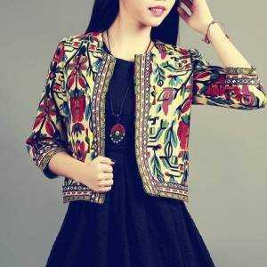 5 300x300 - Winter Fashion- Jackets