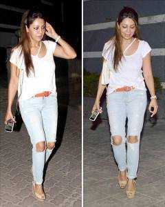 Gauri Khan has an impeccable sense of st 260515140007904 480x600 240x300 - That's how Bollywood looks distressed!!