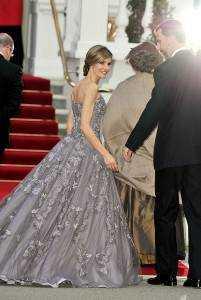 Prince-Felipe-Princess-Letizia-Asturias
