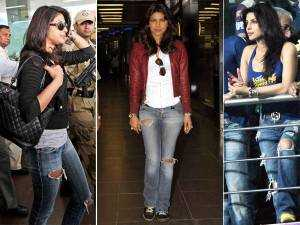 are you tired of priyanka in her distressed jeans 300x225 - That's how Bollywood looks distressed!!