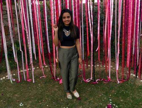 bhakti5 500x380 - DRESSY CASUALS