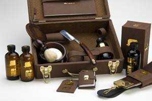 misterr nesbitt grooming kit 1 300x200 - Who said its easy for men to dress up?