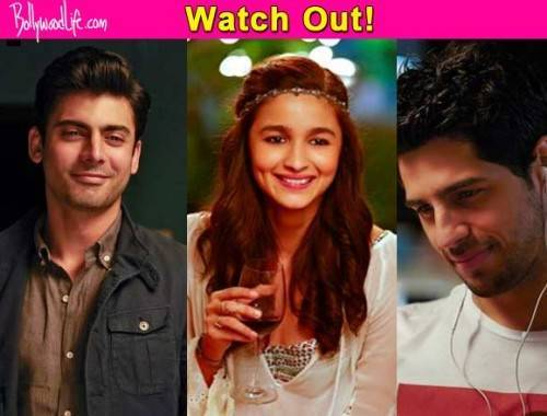 665376 500x380 - Kapoor & Sons: Style Review