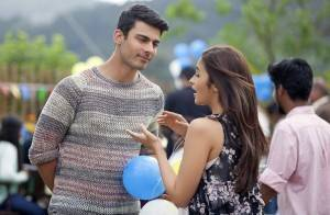 Alia Bhatt Fawad Khan Song Still from Kapoor and Sons 300x196 - Kapoor & Sons: Style Review