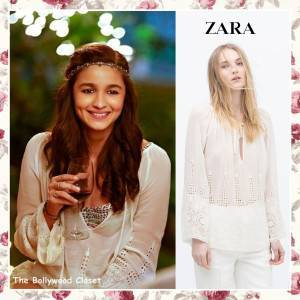 alia-bhatt-in-zara-ks