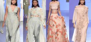 1 1 300x139 - Lakmé Fashion Week S/R 2016- Part- I
