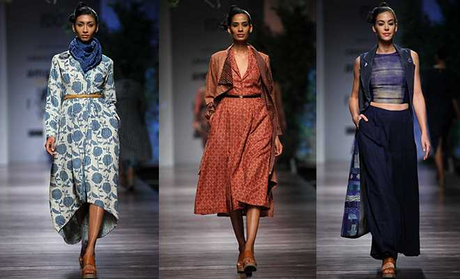 Anita-Dongre-Grassroot_Amazon-India-Fashion-Week-Autumn-Winter-2016_Hauterfly