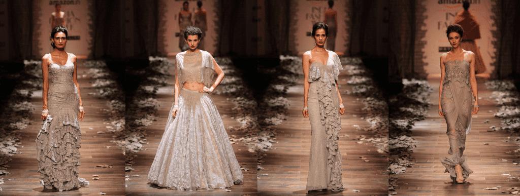 SN 1 1024x387 - Amazon India fashion week 2016