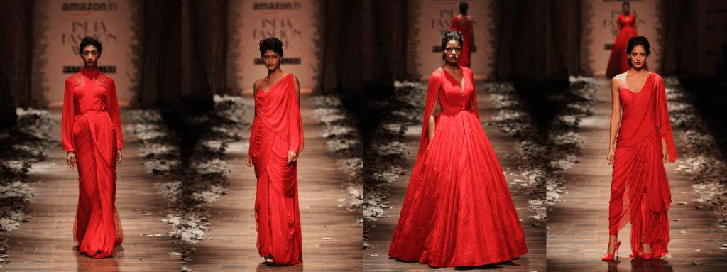 SN4 1024x383 - Amazon India fashion week 2016