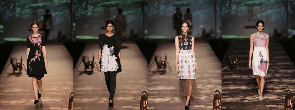 SN5 1024x382 - Amazon India fashion week 2016