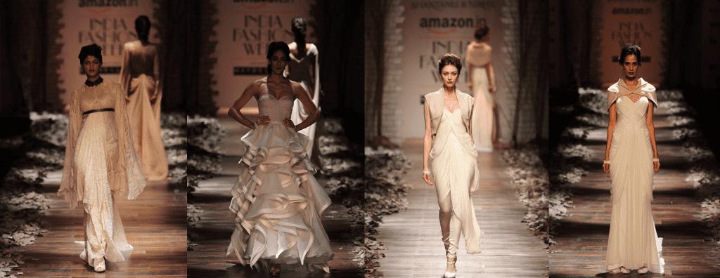 Untitled 1024x396 - Amazon India fashion week 2016