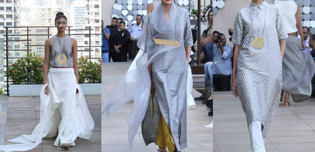 pk 1 1024x493 - Amazon India fashion week 2016