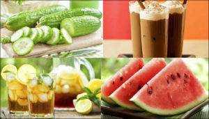361017-foods2