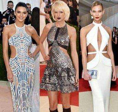 3e2c0a369cdc3a98659b9c3e557d7fc0 400x380 - Met gala- 2016 marking the future of fashion