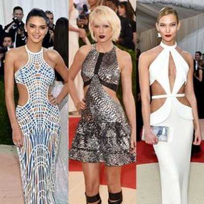 3e2c0a369cdc3a98659b9c3e557d7fc0 - Met gala- 2016 marking the future of fashion