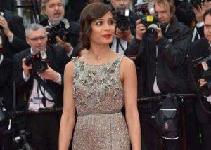 6 300x214 - Bollywood on Cannes red carpet over the past few years