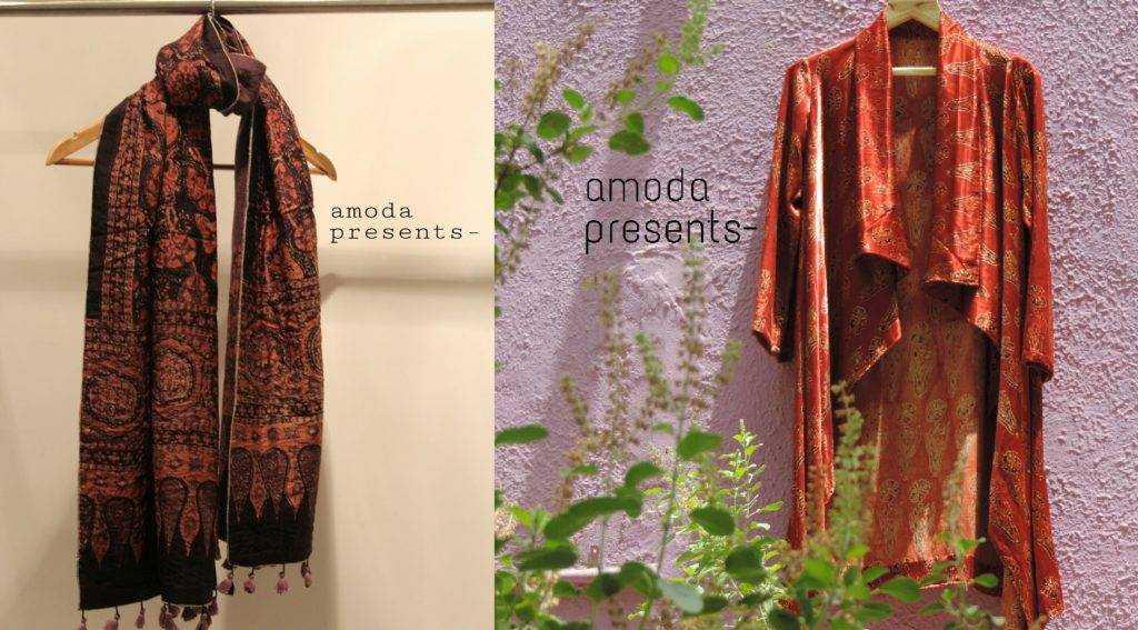 Amoda Yudhvir 1 1 1024x567 - Sneak Peek into Summer of Love