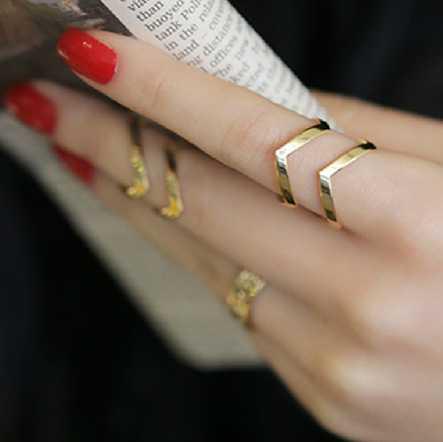 Glitz Fashion Studio Prachi Darak 3 - Sneak Peek into Summer of Love