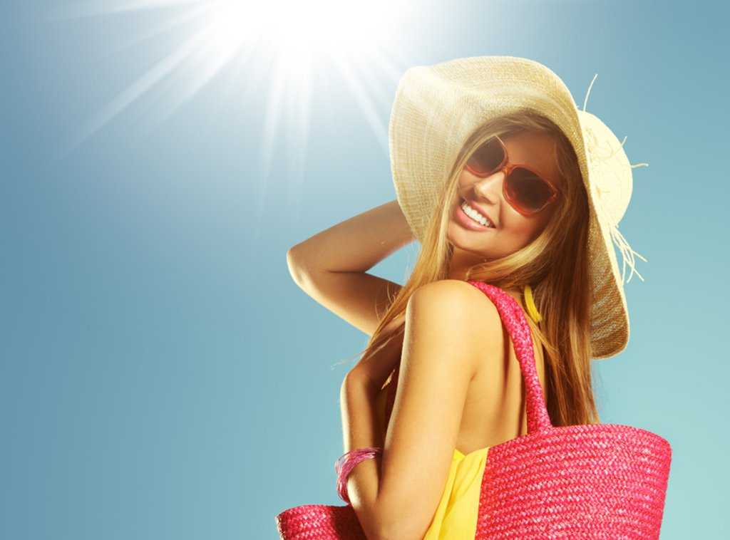 Skin Care Tips For Summer 1024x758 - Skincare for summers!!