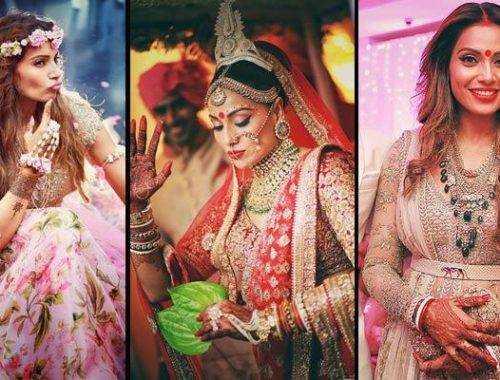 article l 201651248402831228000 500x380 - Bipasha's Fairy Tale Wedding Looks