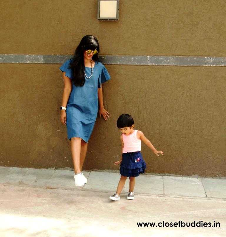 C360 2016 09 05 17 29 20 832 - Like Mother Like Daughter Part 2