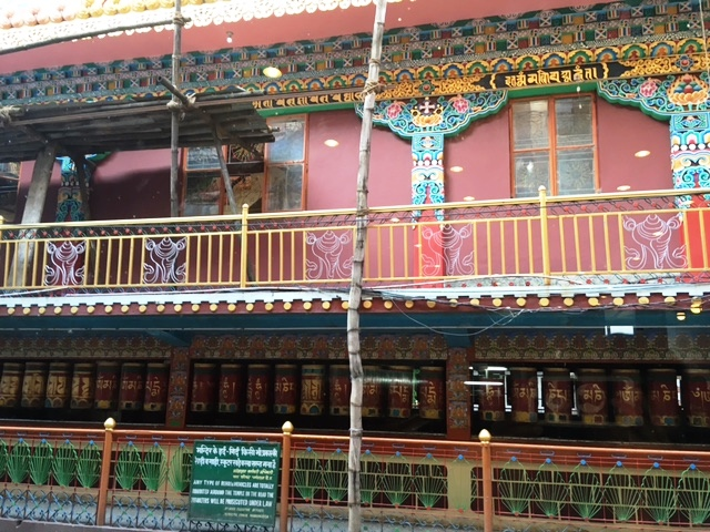 IMG 3837 - Must Visit Eateries and Other Things You Want to Know About Food in Mcleodganj