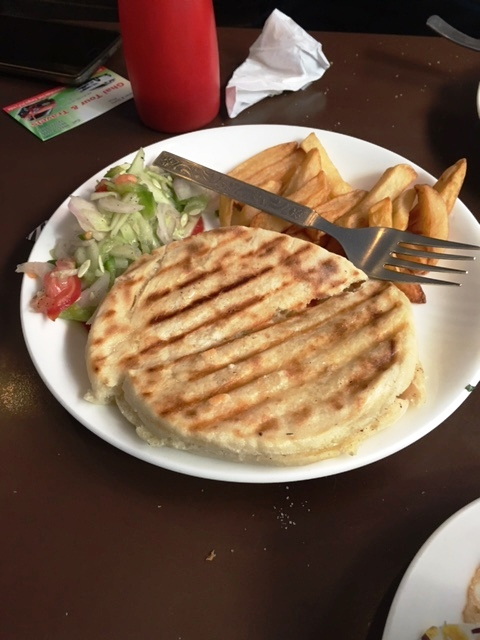 IMG 3841 - Must Visit Eateries and Other Things You Want to Know About Food in Mcleodganj