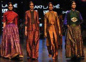 Payal Khandwala 1 1 300x214 - Lakme Fashion Week Winter Festive 2016- Part II