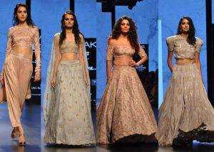 Payal Singhal 300x214 - This is what Lakme Fashion Week's Winter Festive season- 2016 looked like