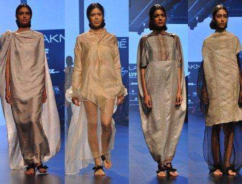Pella 1 500x380 - This is what Lakme Fashion Week's Winter Festive season- 2016 looked like