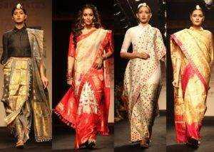 Sanjukta Dutta copy 300x214 - Lakme Fashion Week Winter Festive 2016- Part II