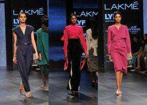 Shift 2 300x214 - This is what Lakme Fashion Week's Winter Festive season- 2016 looked like