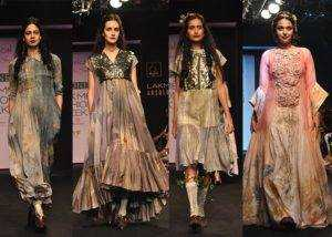 Whimsical 300x214 - This is what Lakme Fashion Week's Winter Festive season- 2016 looked like