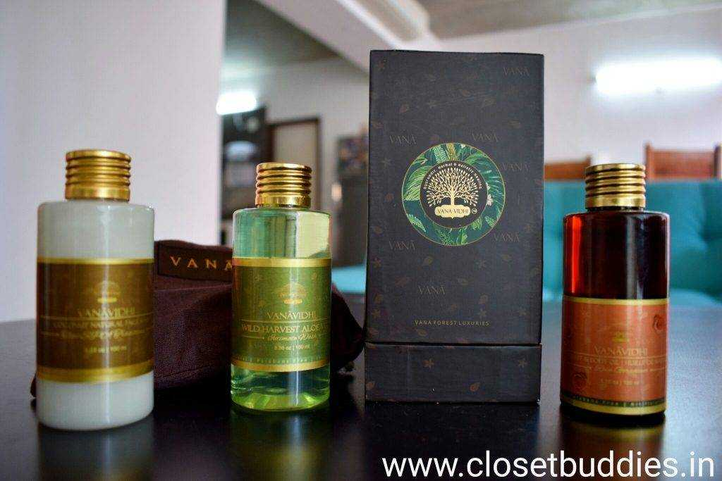 """1477501476099 1024x683 - Best """"Natural"""" Brands in India"""
