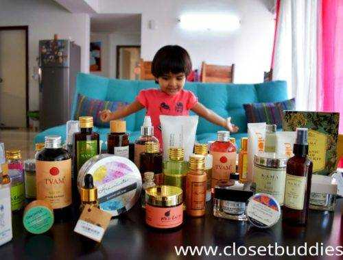 """1477501886281 500x380 - Best """"Natural"""" Brands in India"""