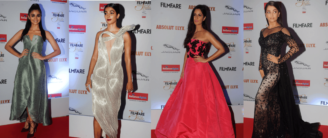 Coverpic 1 1080x456 - Glamour & Style Awards: Red Carpet Style Review