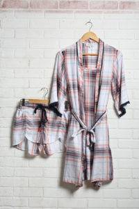 6B6B0279 200x300 - Brands to look out for at Urban Flea- Part II