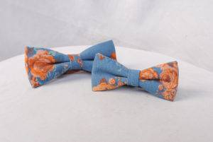 Bowtie 18 300x201 - Brands to look out for at Urban Flea- Part II