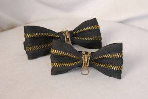 Bowtie 4 300x201 - Brands to look out for at Urban Flea- Part II
