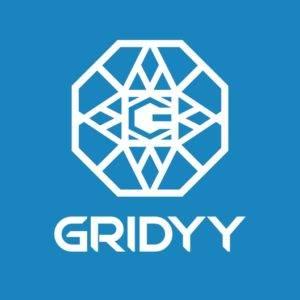 gridyy_logo