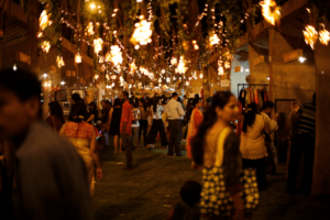 UF 1 300x200 - Ahmedabad's much awaited flea market is here!!