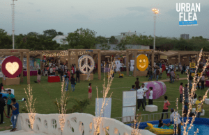 UF 3 300x195 - Ahmedabad's much awaited flea market is here!!