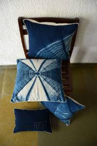cushion covers1 199x300 - Brands to look out for at the Urban Flea- Part 1