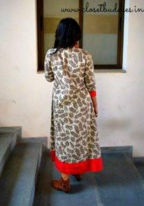 Sugandh Dress3 210x300 - Sugandh Dress3
