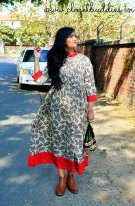 Sugandh Dress8 197x300 - Sugandh Dress8