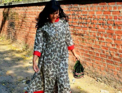 Sugandh Dress9 1 500x380 - Bohemian Diaries