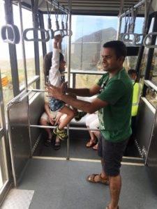 Funicular Ride 225x300 - Funicular Ride